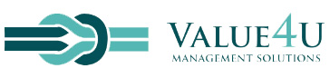 Value 4U Management solutions